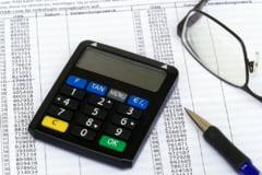 Sfaturi care te salveaza de un posibil transfer fraudulos de bani