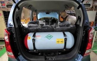 Sfaturi de la profesionisti despre cum iti poti omologa masina pe gaz