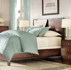 Sfaturi feng shui pentru un somn mai bun