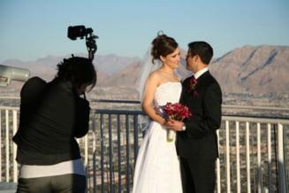 Sfaturi financiare pentru tinerii casatoriti