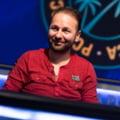 Sfaturi la poker de la celebrul Daniel Negreanu