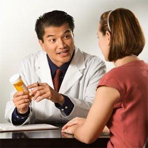 Sfaturi medicale bizare, insa utile