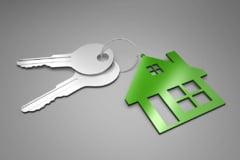 Sfaturi pe care sa le iei in considerare daca vrei sa-ti cumperi prima ta casa