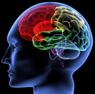 Sfaturi pentru a avea un creier sanatos