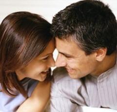 Sfaturi pentru a consolida relatia de cuplu
