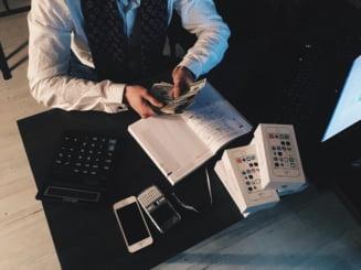 Sfaturi pentru a reusi atunci cand va propuneti sa faceti economii