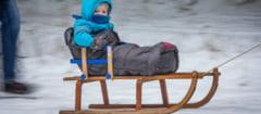 Sfaturi pentru a te proteja de frig