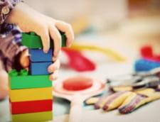 Sfaturi pentru achizitia de jucarii. La ce sa fie atenti parintii atunci cand cumpara cadouri celor mici de 1 iunie