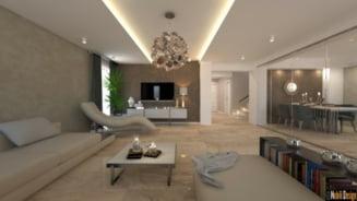 Sfaturi pentru alegerea celei mai bune companii de design interior