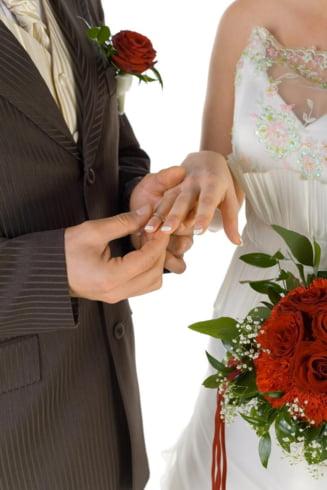 Sfaturi pentru o casatorie de vis