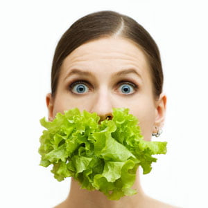 Sfaturi pentru o dieta saraca in colesterol