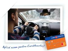 Sfaturi pentru o iarna mai usoara la volan