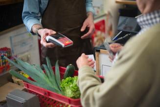 Sfaturi pentru proprietarii de magazine mici
