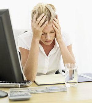 Sfaturi pentru reducerea anxietatii si a stresului