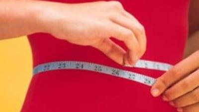 ghidul persoanei leneș pentru pierderea în greutate cum a pierdut greutatea somaya
