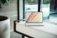 Sfaturi practice pentru alegerea unui laptop bun