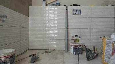 Sfaturi practice pentru renovarea apartamentului