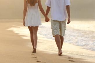 Sfaturi sanatoase pentru o viata de cuplu mai buna