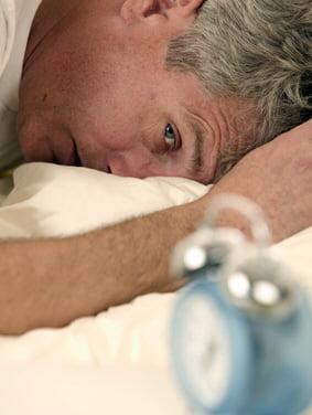 Sfaturi utile pentru un somn linistit