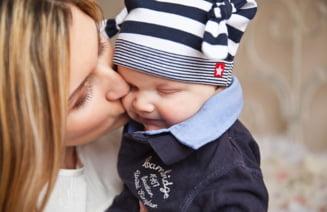 Sfaturile cicalitoare ale mamei te pot ajuta in cariera mai mult decat ai crede
