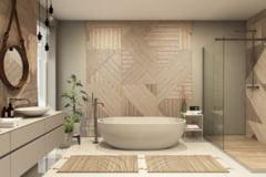 Sfaturile specialistilor in alegerea mobilierului de baie