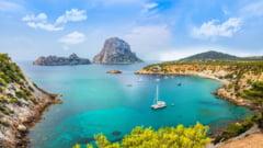 Sfaturile unui interlop de top catre prostituatele romance din cluburile din Ibiza si Palma de Mallorca