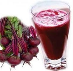 Sfecla rosie, un aliment-medicament miraculos