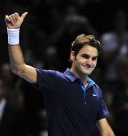 Sferturi de foc la Australian Open