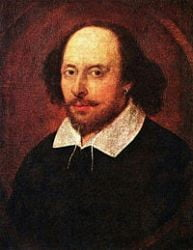Shakespeare a inventat tortura