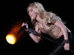 Shakira a cerut bere romaneasca. Vezi ce pretentii mai are artista