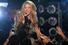 """Shakira a plagiat: Cine e parintele megahitului """"Loca"""" (Video)"""