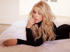 Shakira spune adevarul despre sarcina