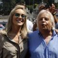 Sharon Stone, facuta praf de un regizor: Comportament clasic al actritelor care decad