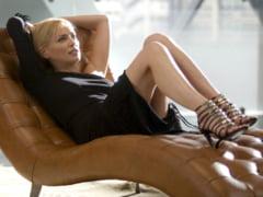 Sharon Stone dezvaluie ca producatorii au insistat sa intretina relatii sexuale cu partenerii sai din filme. Cum a fost filmata celebra scena din Basic Instinct