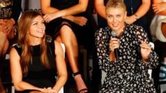 Shenzhen: Maria o vrea pe Simona in finala, Simona se gandeste doar la Irina