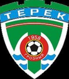 Shevchenko a semnat cu Terek Grozny