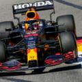 Show la Monte Carlo: avem un nou lider in Formula 1!