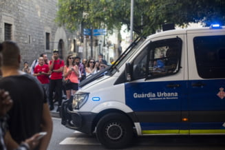 Si, totusi, Spania a avut noroc. Conspiratia putea sa coste sute de vieti
