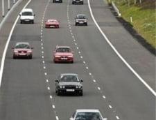 Si BNR plateste 296.000 euro pentru patru autoturisme in leasing