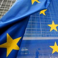 Si Comisia Europeana va evalua Romania inainte de a ne da alti bani