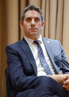 Si PNL cere Avocatului Poporului sa sesizeze CCR pe Ordonanta cu masuri fiscal-bugetare: Va lovi crunt nivelul de trai al romanilor