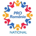 Si Pro Romania cere ca ministrii PNL care au primit aviz negativ sa fie inlocuiti