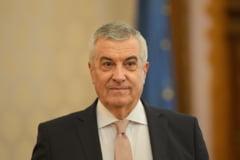 Si Tariceanu lanseaza ideea unei ordonante de urgenta pe Codurile penale: Orice e posibil