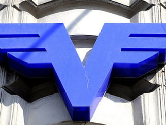 Si Volksbank pleaca din Romania?