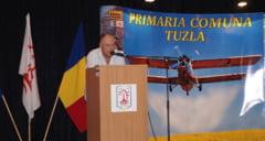 Si cu sustinerea partidului Scapat definitiv de incompatibilitate, Constantin Micu are cale libera spre Primaria Tuzla