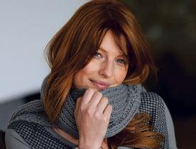 Si femeile grasute trebuie sa fie la moda in 2010 (Galerie Foto)