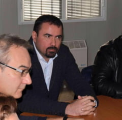 Si primarul Capitalei cere demisia conducerii RADET: Nu vor fi probleme cu furnizarea agentului termic