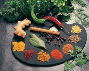 Si remediile naturale din plante pot avea efecte secundare nedorite