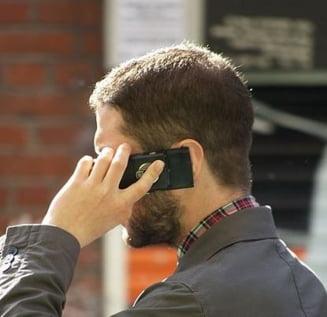 Si totusi, ce efecte ale telefonul mobil asupra noastra?