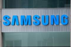 Si totusi, nu a fost deloc un an rau pentru Samsung